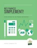 L'éducation financière pour tous [ressource électronique]