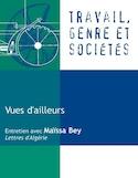 Souffrances au chômage : histoire et devenir des femmes et des hommes licencié-e-s de Moulinex
