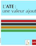 L'alternance études-travail [ressource électronique] : une valeur ajoutée
