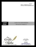 Guide d'accompagnement : retouche d'images 1