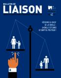 Réforme du droit de la famille [ressource électronique] : la balle est dans le camp du politique!
