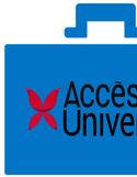 Accès universel [ressource électronique] : trousse didactique