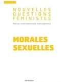 Sexualité et respectabilité des femmes : la SlutWalk et autres (re)configurations morales, étiques et politiques