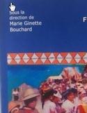 Le Comité québécois femmes et développement : 30 ans d'histoire en témoignages