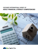 OECD/INFE International Survey of Adult Financial Literacy Competencies [ressource électronique]
