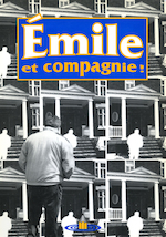 image page couverture